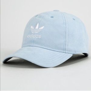 Brand New Adidas relaxed Cap